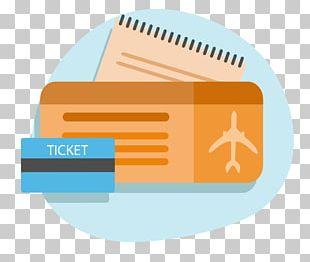 Flight Air Travel Airplane Air Transportation PNG