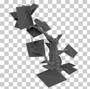 Low Poly CGTrader 3D Computer Graphics Video Game Augmented Reality PNG