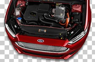 2016 Ford Fusion Hybrid 2017 Ford Fusion Hybrid 2014 Ford Fusion 2015 Ford Fusion Car PNG