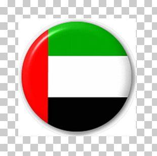 Flag Of The United Arab Emirates Flag Of Saudi Arabia Flag Of Oman PNG