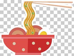 Japanese Cuisine Ramen Japanese Noodles PNG