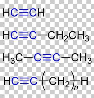 Methyl Group 1-Propanol Amine Dimethyl Sulfoxide Amino Acid PNG