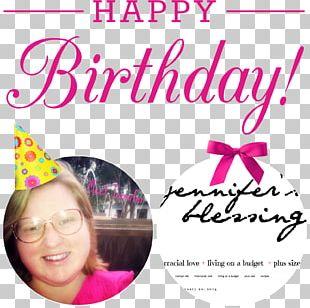 Birthday Cake Wish Happy Birthday To You Birthday Card PNG