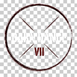 Circle Point Angle Font PNG