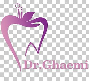 Cosmetic Dentistry Surgery Tooth PNG