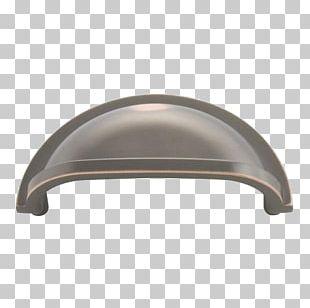 Drawer Pull Bronze Cabinetry Door Handle DIY Store PNG