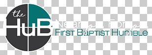 First Baptist Humble Mobile App Logo Apple Application Software PNG