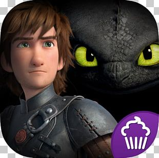 How To Train Your Dragon 2 Hiccup Horrendous Haddock III School Of Dragons Android PNG
