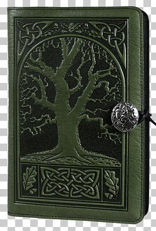 Paper Book Cover Leather Bookbinding PNG