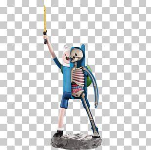 Designer Toy Figurine Model Figure Medicom Toy PNG