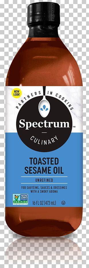 Organic Food Grape Seed Oil Olive Oil Almond Oil Peanut Oil PNG