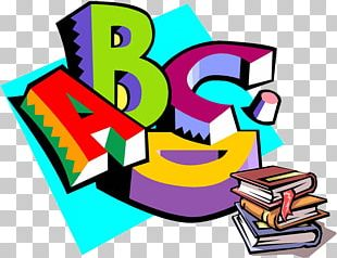 Subject English CBSE Exam PNG
