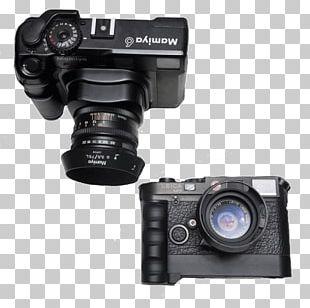 Digital SLR Camera Lens Mirrorless Interchangeable-lens Camera Single-lens Reflex Camera Video Cameras PNG