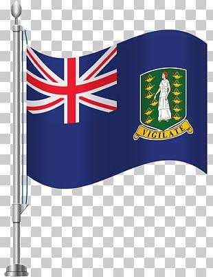 Flag Of Australia Flag Of The United Kingdom PNG