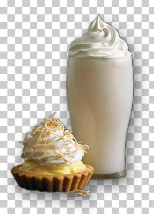 Frappé Coffee Milkshake Masala Chai Caffè Mocha PNG