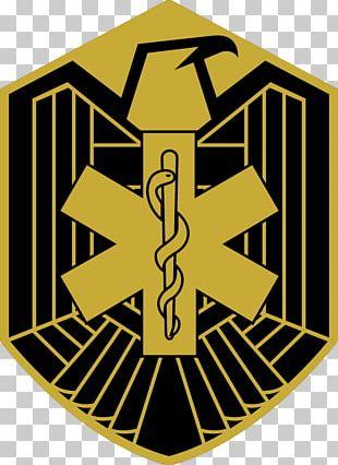 Judge Dredd Logo Chief Justice Fargo PNG