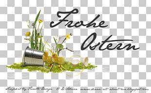 Social Media Floral Design Social Network Facebook France PNG