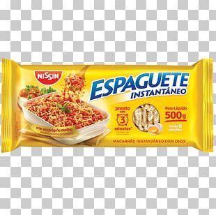 Vegetarian Cuisine Instant Noodle Chinese Noodles Ramen Pasta PNG