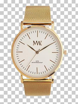 Newgate Clocks Watch Business Furniture PNG