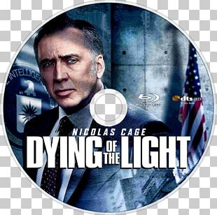 Paul Schrader Dying Of The Light Dying Light Film PNG