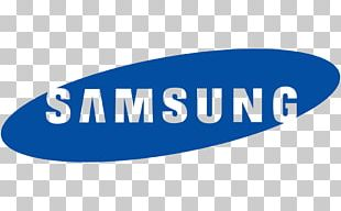 Samsung Galaxy Tab A 10.1 Samsung Electronics LG Electronics Logo PNG