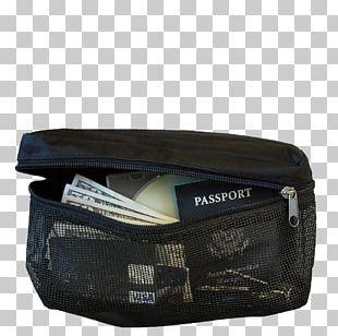 Bag Hook And Loop Fastener Gun Safe Clothing Accessories PNG