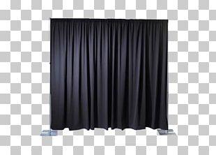 Curtain Drapery Pipe Hose Plumbing PNG