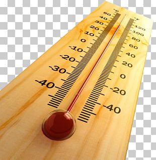 Heat Illness Thermometer Heat Exhaustion PNG
