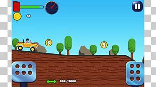 Hill Climb Racing 2 Screenshot Game Microsoft PNG