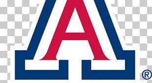 University Of Arizona Northern Arizona University Arizona State University Arizona Wildcats Softball PNG