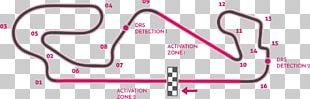 Circuit De Barcelona-Catalunya Formula 1 Sahara Force India F1 Team El Circuit Restaurant Race Track PNG