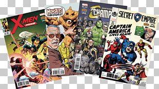 Comics Spider-Man Daredevil Quicksilver Comic Book PNG