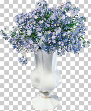 Floral Design Cut Flowers Flower Bouquet Garden Roses PNG