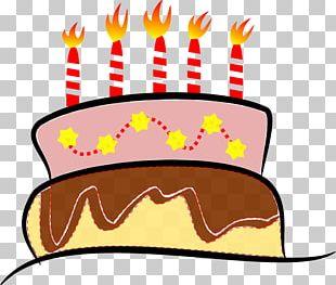 Birthday Cake Wedding Cake Torte Christmas Cake PNG