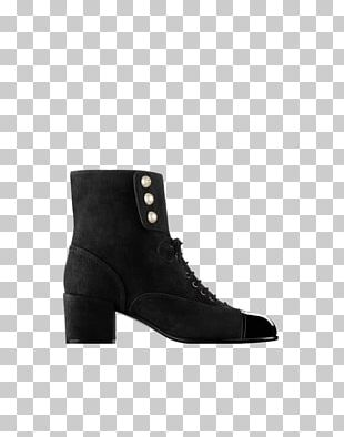 Boot Slipper Shoe Botina Leather PNG