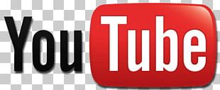 YouTube Google+ Television Show Video Advertising PNG