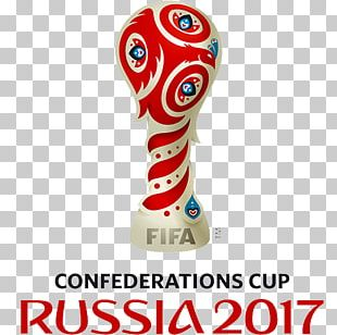 2017 FIFA Confederations Cup Final 2018 FIFA World Cup Germany National Football Team 1995 King Fahd Cup PNG