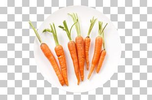 Baby Carrot Carrot Soup 600 54 Cards PNG