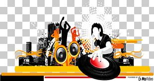 Disc Jockey Music Song Audio Mixing DJ Mix PNG