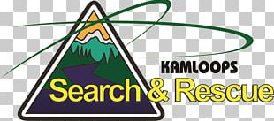 Kamloops Search & Rescue Soc Search And Rescue Dog Royal Canadian Mounted Police PNG