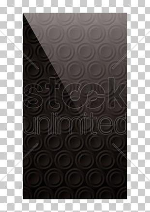 Mobile Phones Desktop PNG