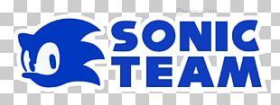 Sonic The Hedgehog Shadow The Hedgehog Sonic Team Sega Video Game PNG