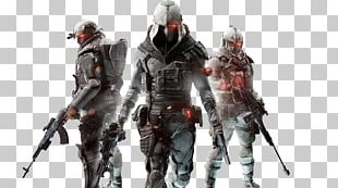 Tom Clancy's Ghost Recon Phantoms Assassin's Creed: Brotherhood Ubisoft Free-to-play Video Game PNG