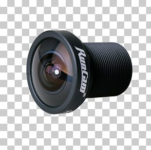 Wide-angle Lens Camera Lens First-person View Focal Length PNG