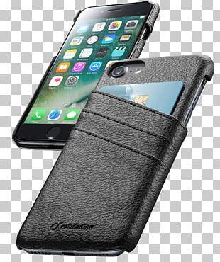 Apple IPhone 8 Plus Apple IPhone 7 Plus Feature Phone Product Design Nero AG PNG
