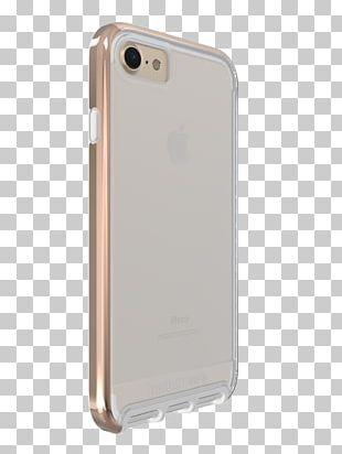 Apple IPhone 8 Plus IPhone 6 Plus Telephone Mobile Phone Accessories PNG
