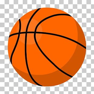 Basketball Ball Game Stock Photography Sports PNG