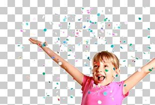 Confetti Toys And Gifts New Year's Day New Year's Eve Christmas PNG