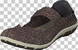 Shoe Shop Ballet Flat Slip-on Shoe Hiking Boot PNG