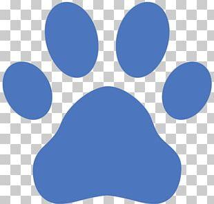 Siberian Husky Puppy Paw Patrol PNG